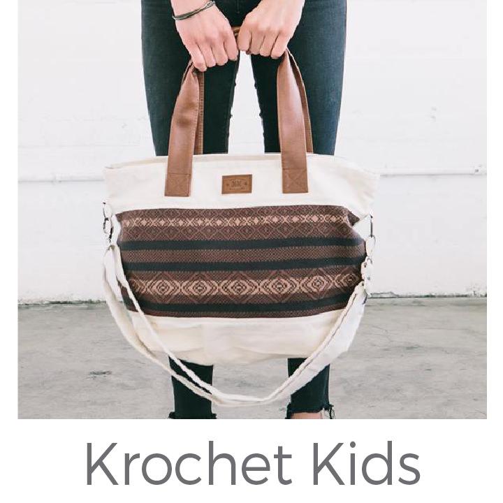 krochetkids-bags.jpg