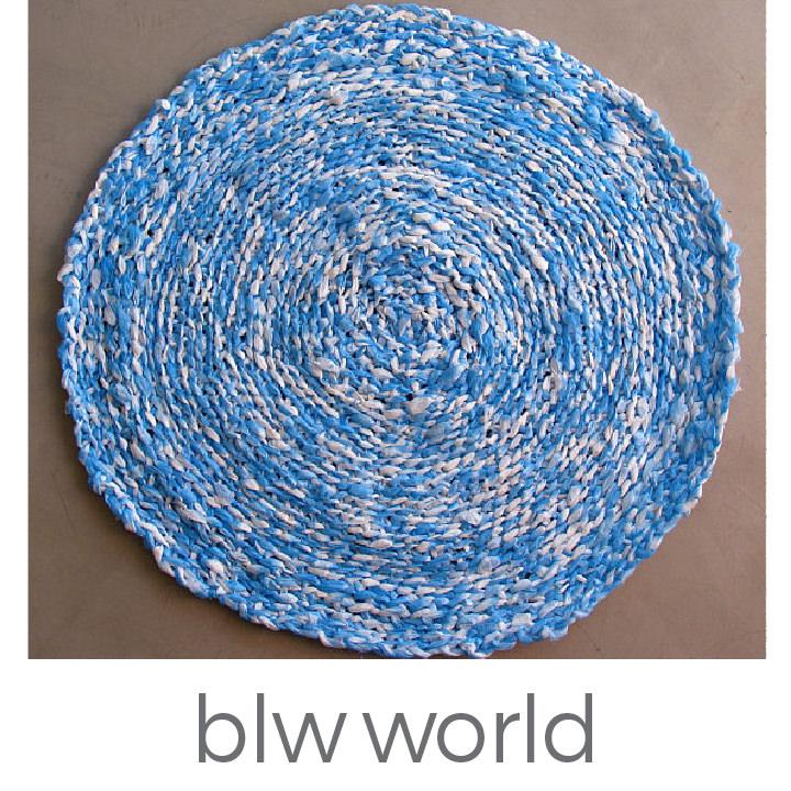 blw-home.jpg