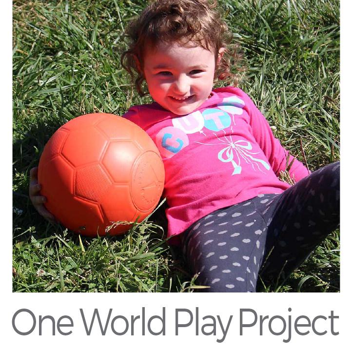 oneworldplay-kids.jpg