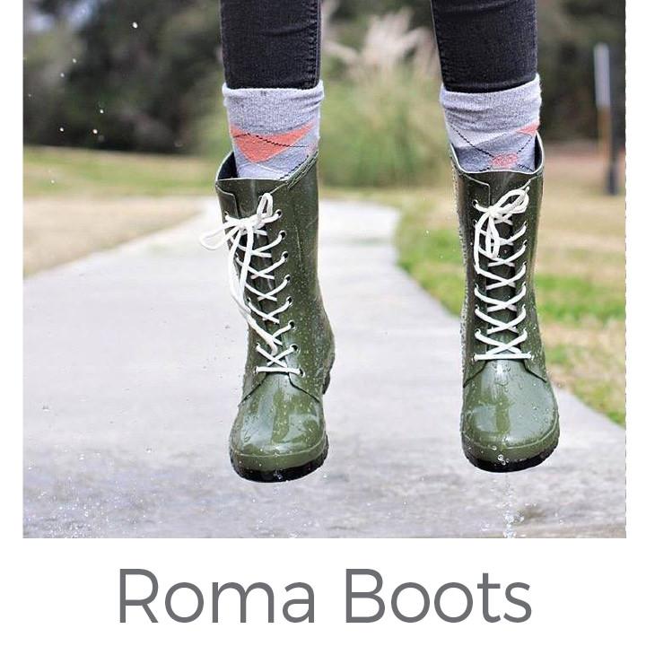 romaboots.jpg