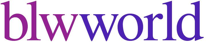 blw-logo.jpg