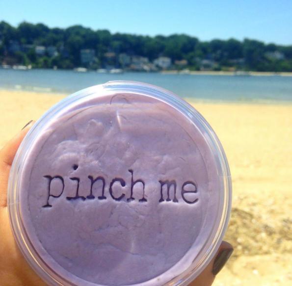 pinch1.jpg