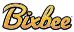 bixbee-logo.jpg