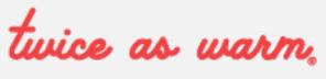 twiceaswarm-logo.jpg