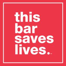 thisbar-logo.jpg