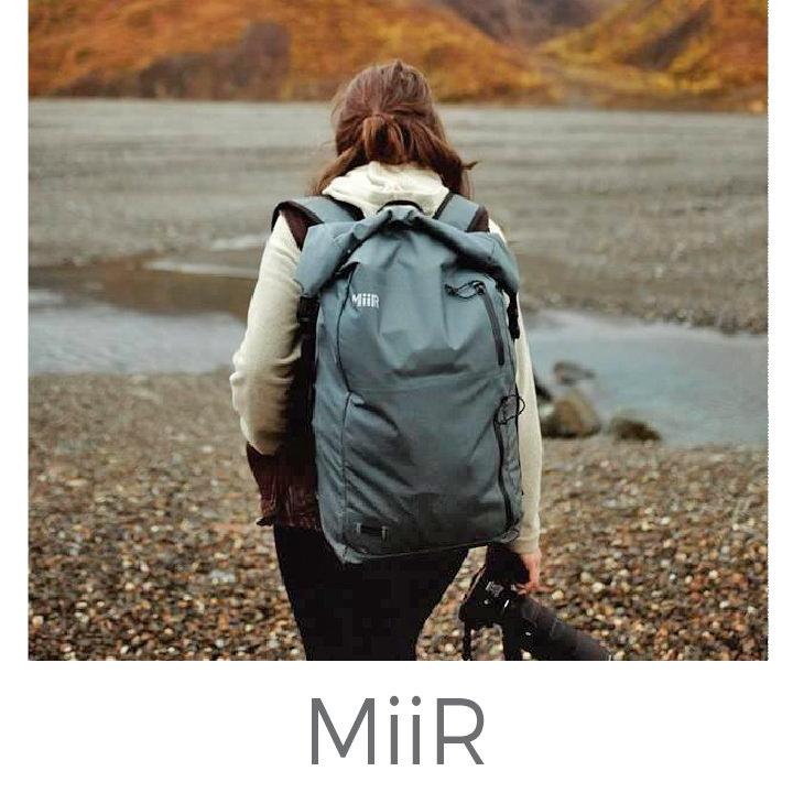 miir-bags.jpg