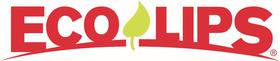 ecolips-logo.jpg