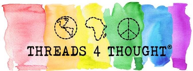 t4t-logo-color.jpg