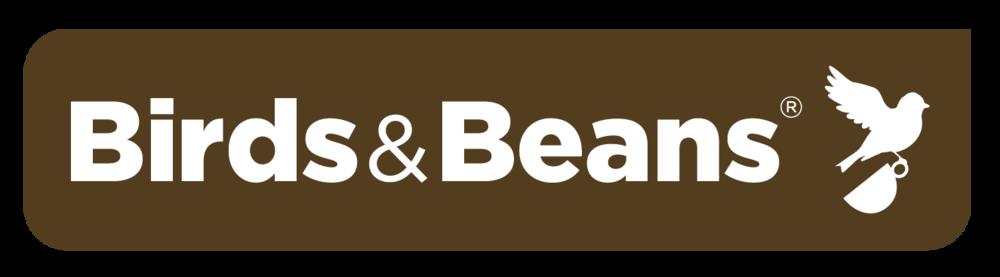 birdsandbeans-logo.png