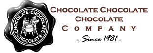 chocolate-logo.jpg