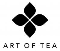 artoftea-logo.jpg