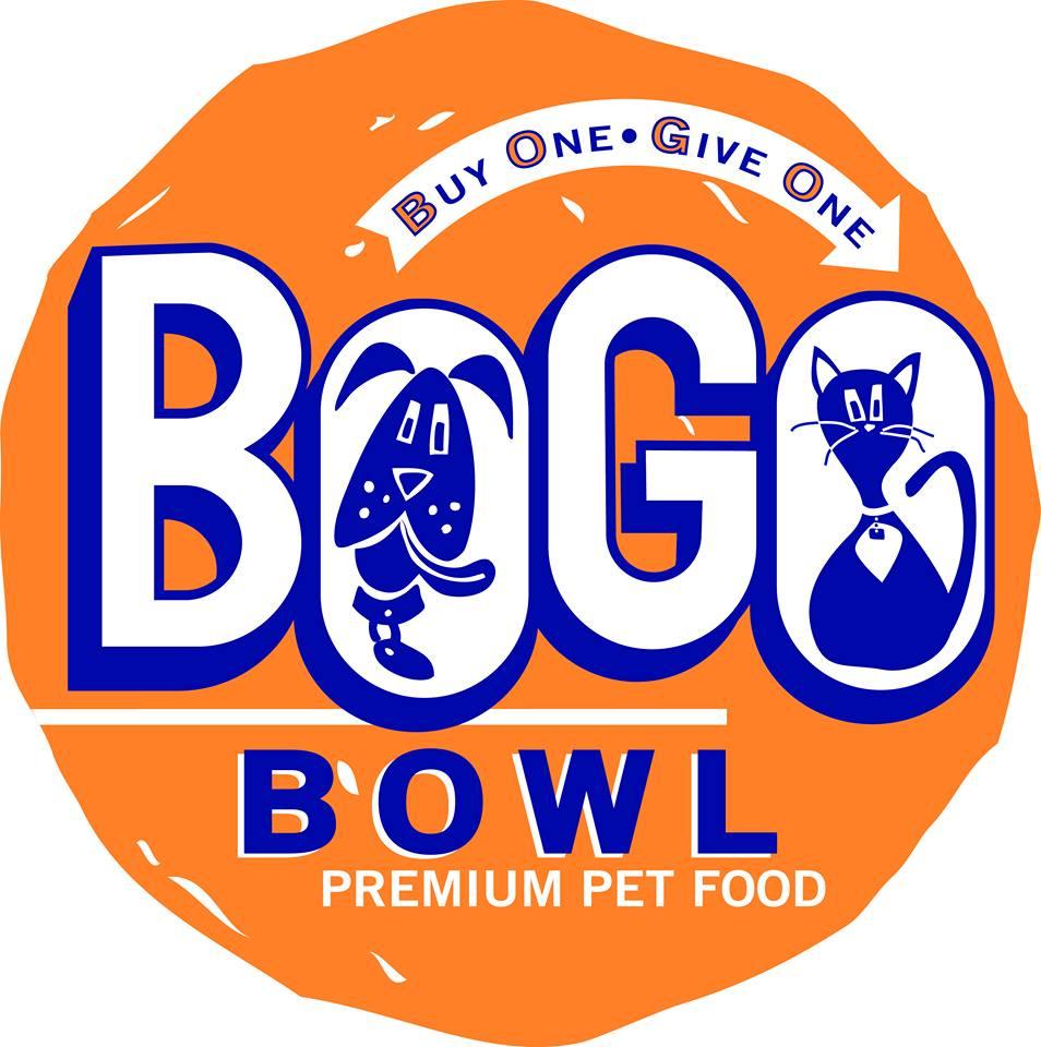 bogobowl-logo.jpg