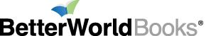 bwb-logo.jpg