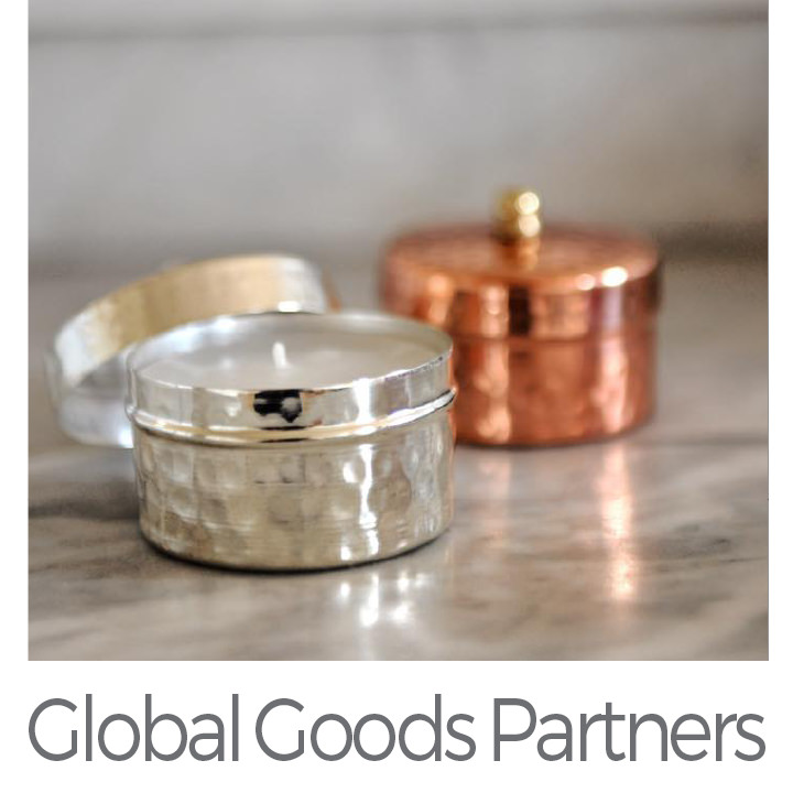 globalgoods-home.jpg