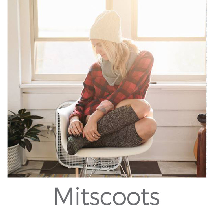 mitscoots-access.jpg