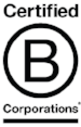 bcorp-logo.png