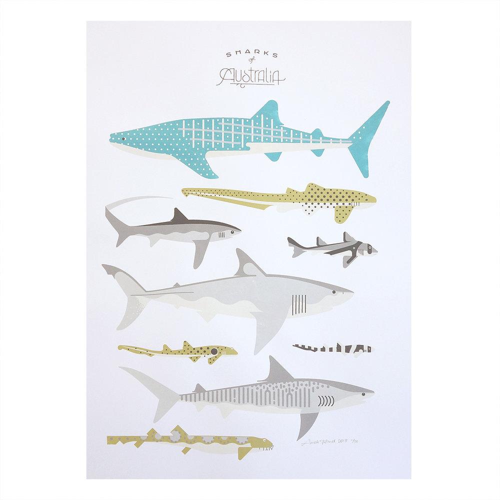 shark_print_1500.jpg