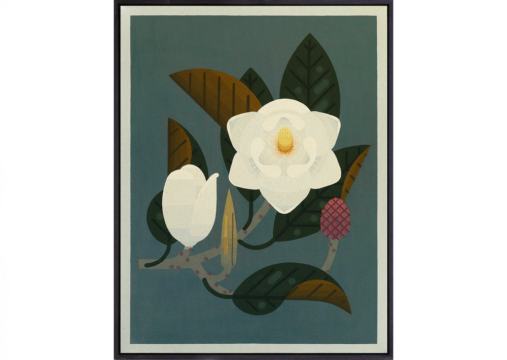 magnolia_framed_2000.jpg