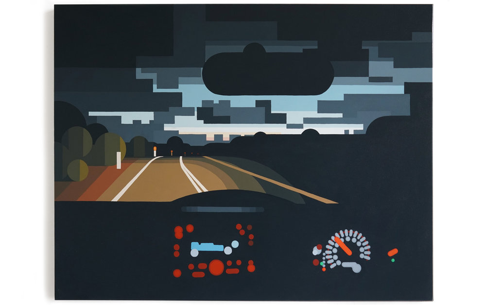 driving home 2000.jpg