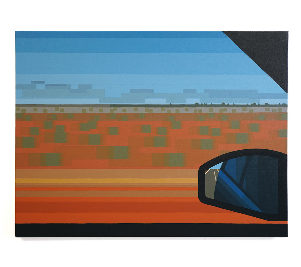 driving_canvas_2000_@.jpg