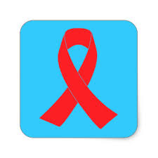 hiv ribbon in blue square.jpg