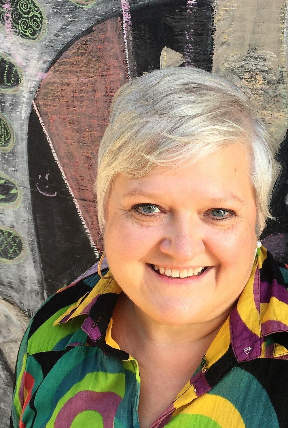 Lori Haas
