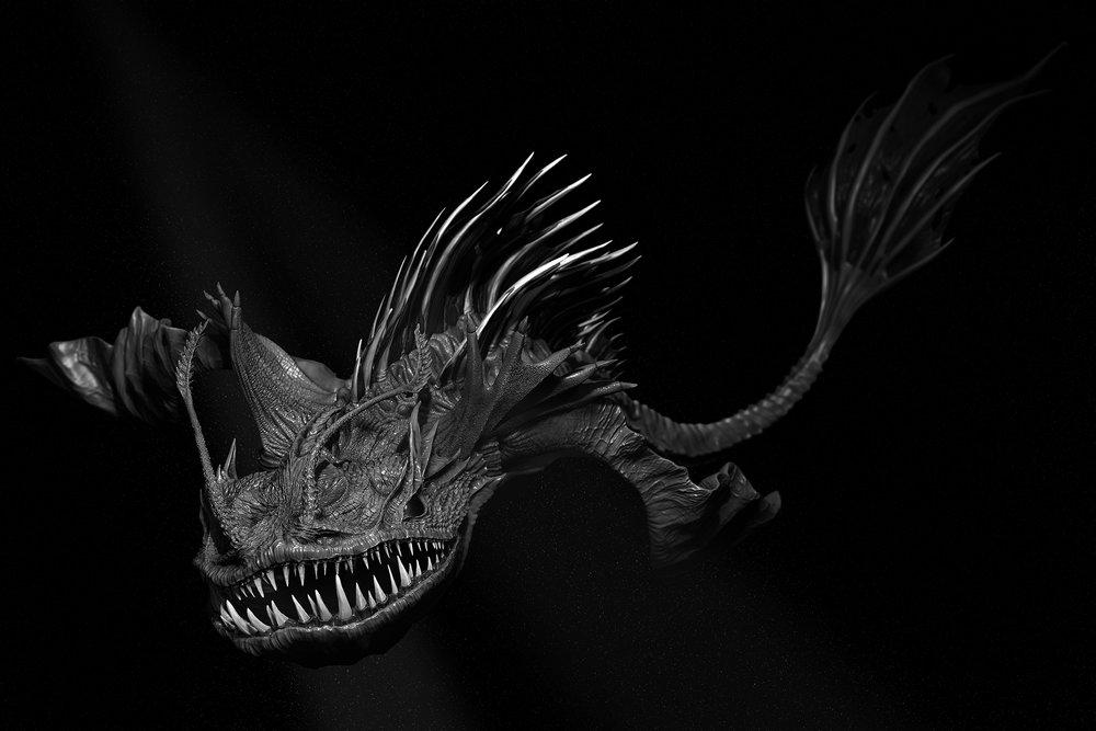 zbrush-sea-monster.jpg