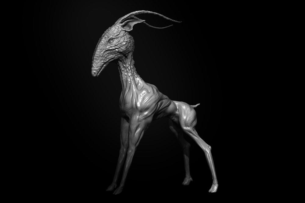zbrush-antelope.jpg