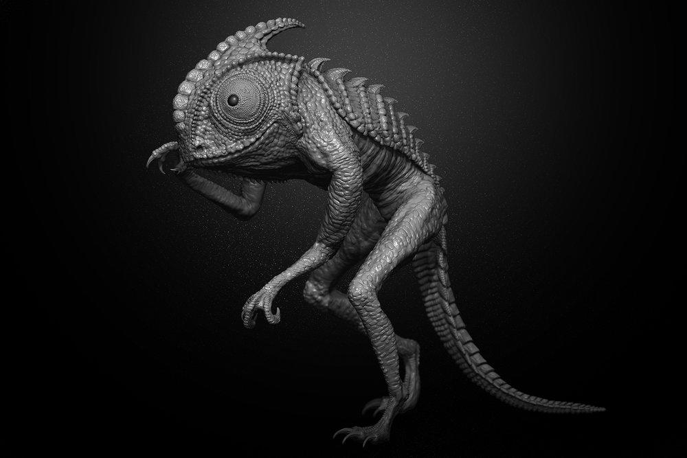 zbrush-chameleon.jpg