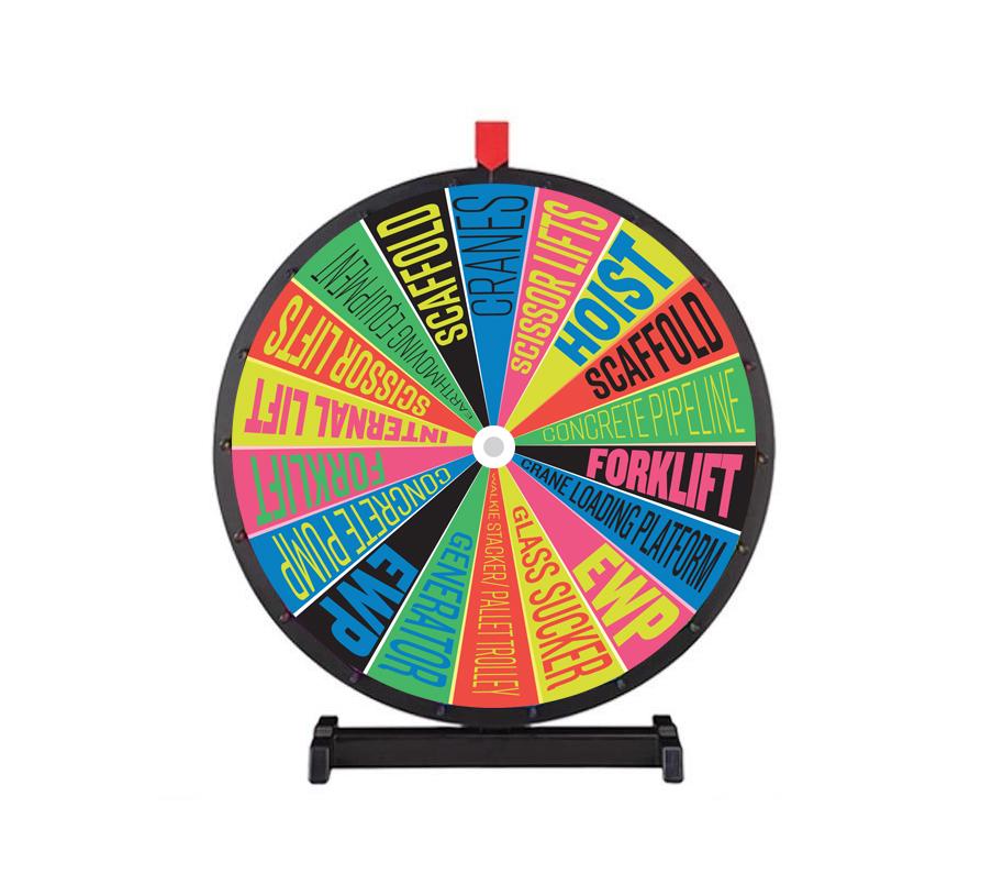 spinning wheeel mockup.jpg