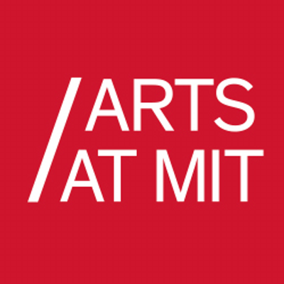 Arts at MIT.png