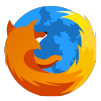 browser-27.png