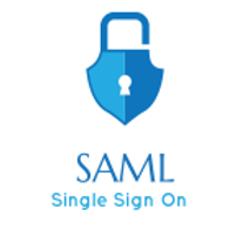 saml_magento2_logo_3_3_2.png