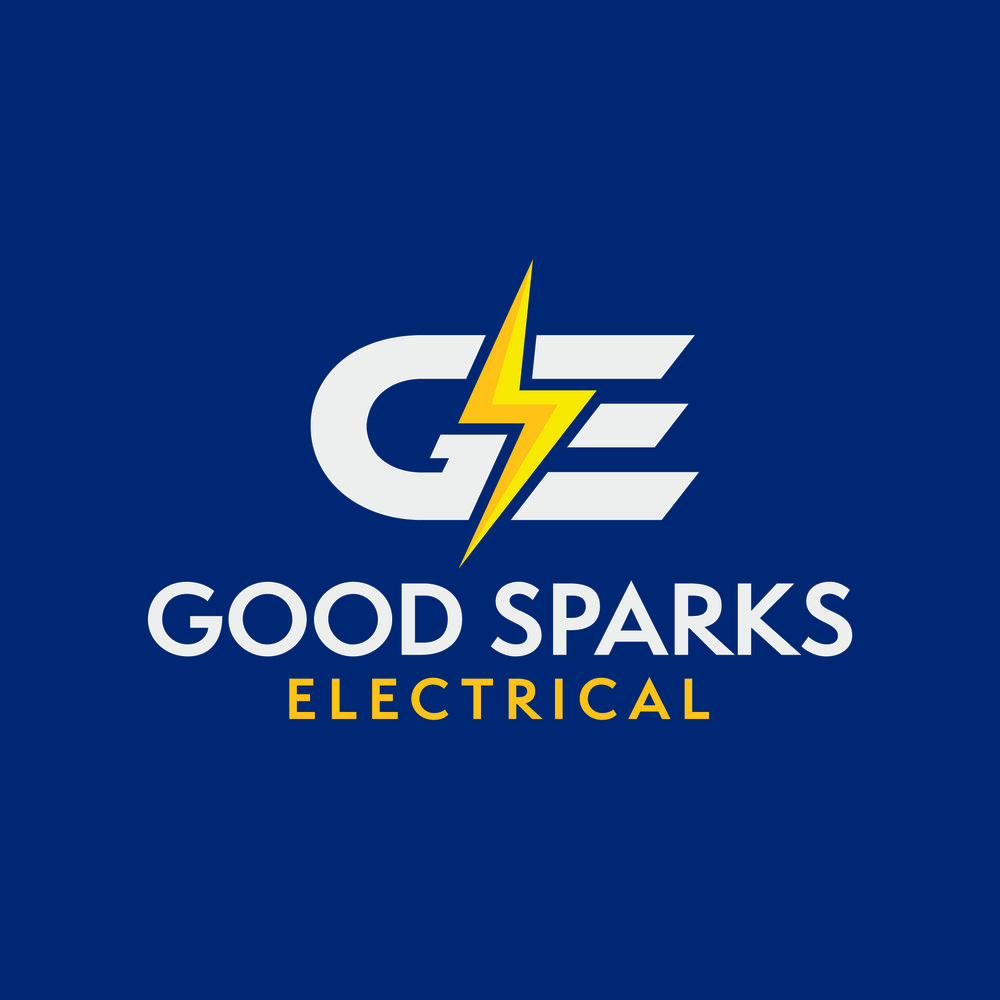 Good Sparks Elec Logo.jpg