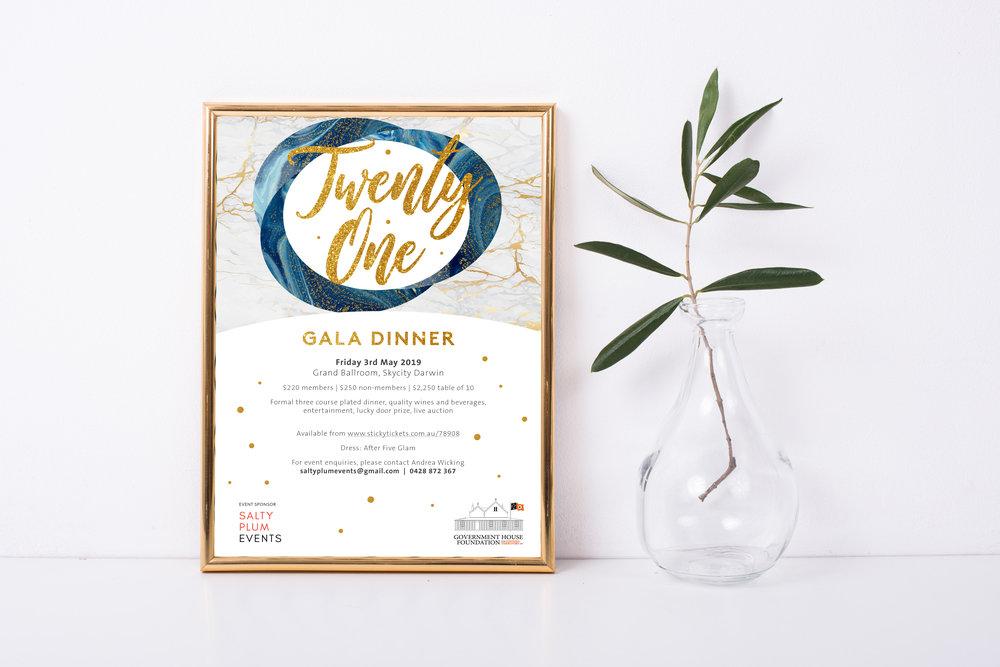 GHF Gala Dinner Poster.jpg