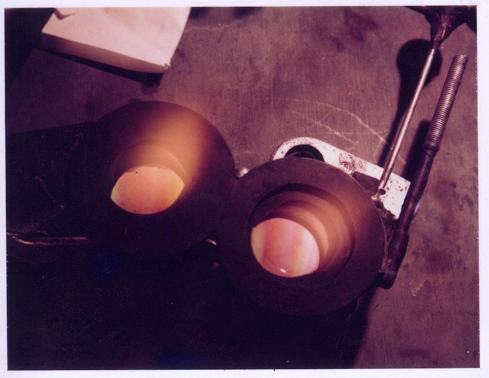 *Glowinggoggles.JPG