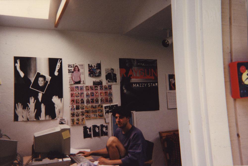 oldoffice'96.jpg