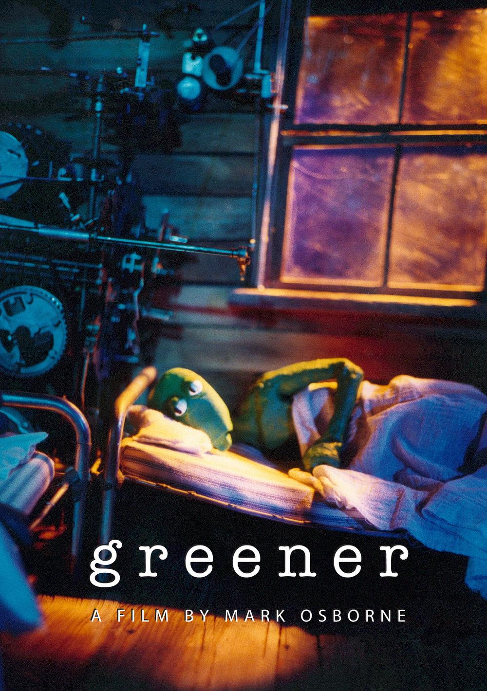 greenerPOSTER.jpg