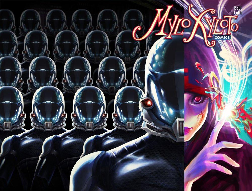 Mylo001_OutsideCovers_ArthurHugot_ALT(RGB)small.jpg