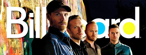 1176319-coldplay-magazine-cover-617-409.jpg