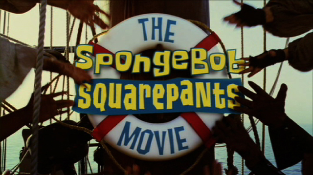 SpongeBob_movie_03.jpg