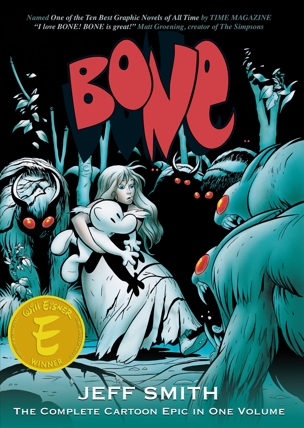 BONE One Vol Edtn 20th Cover FINAL.jpg
