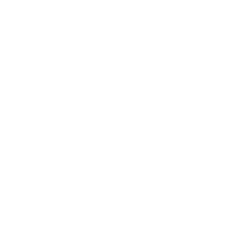 Capital Esthetics & Family Dentistry