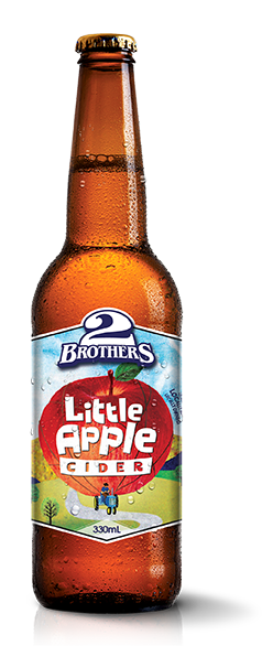 2-brothers-beer-little-apple-big.png