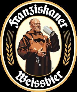 Franziskaner.png