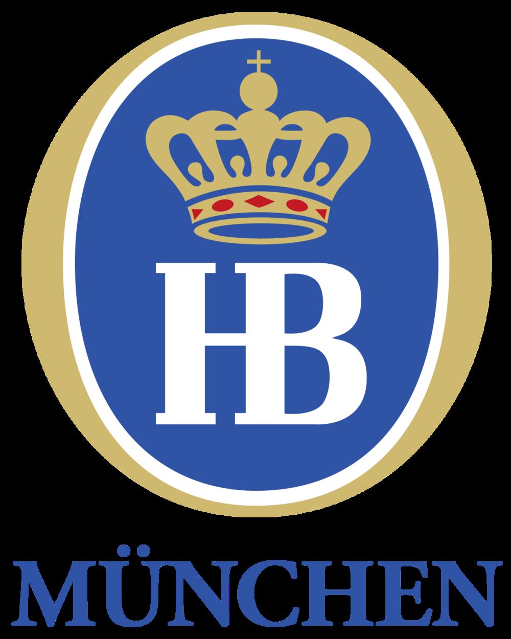 HOfbrau logo.png