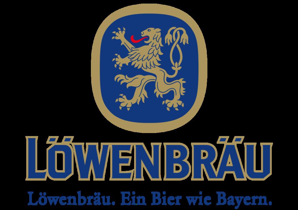 Loewenbraeu_Logo.png