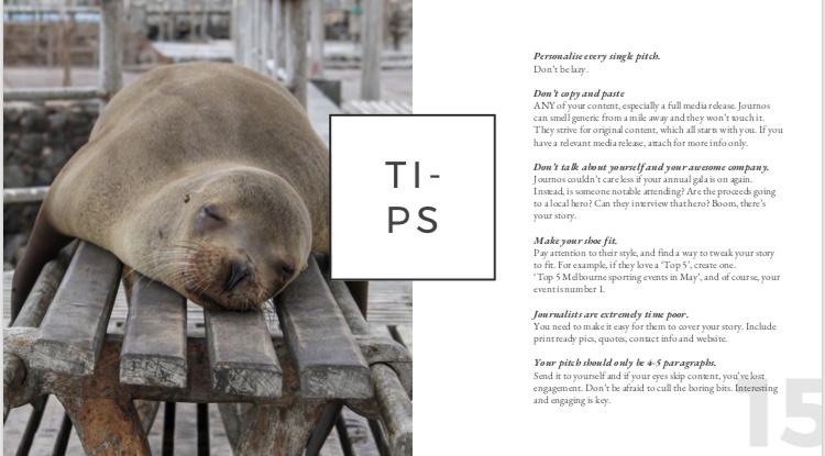 PR Pitch Guide Pg15.jpg