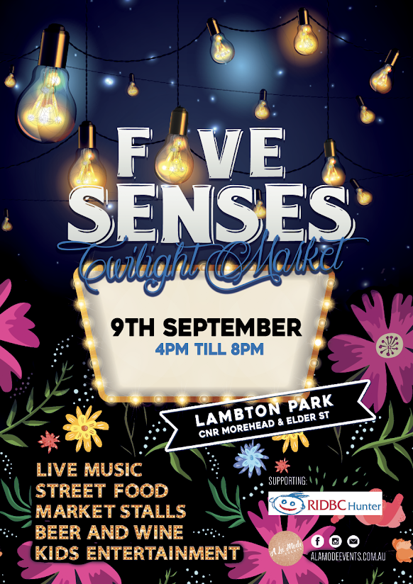 Five Senses September RIDBC.png