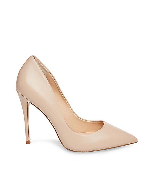Steve Madden Daise Heels